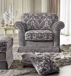 Мягкая мебель TREVISO, фабрика Camelgroup, Италия  НОВИНКА 2014