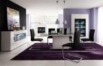 Гостиная «Corano» (BMF) — мебель Польша.