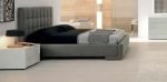 Спальня «Prestige» Новая коллекция итальянской фабрики «SMA».