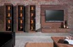 Мебель для гостиной Assimetrio