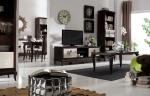 Мебель для гостиной «SEVILLA»