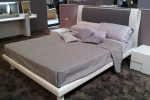 Мебель для спальни от SMA, кровать EVITA